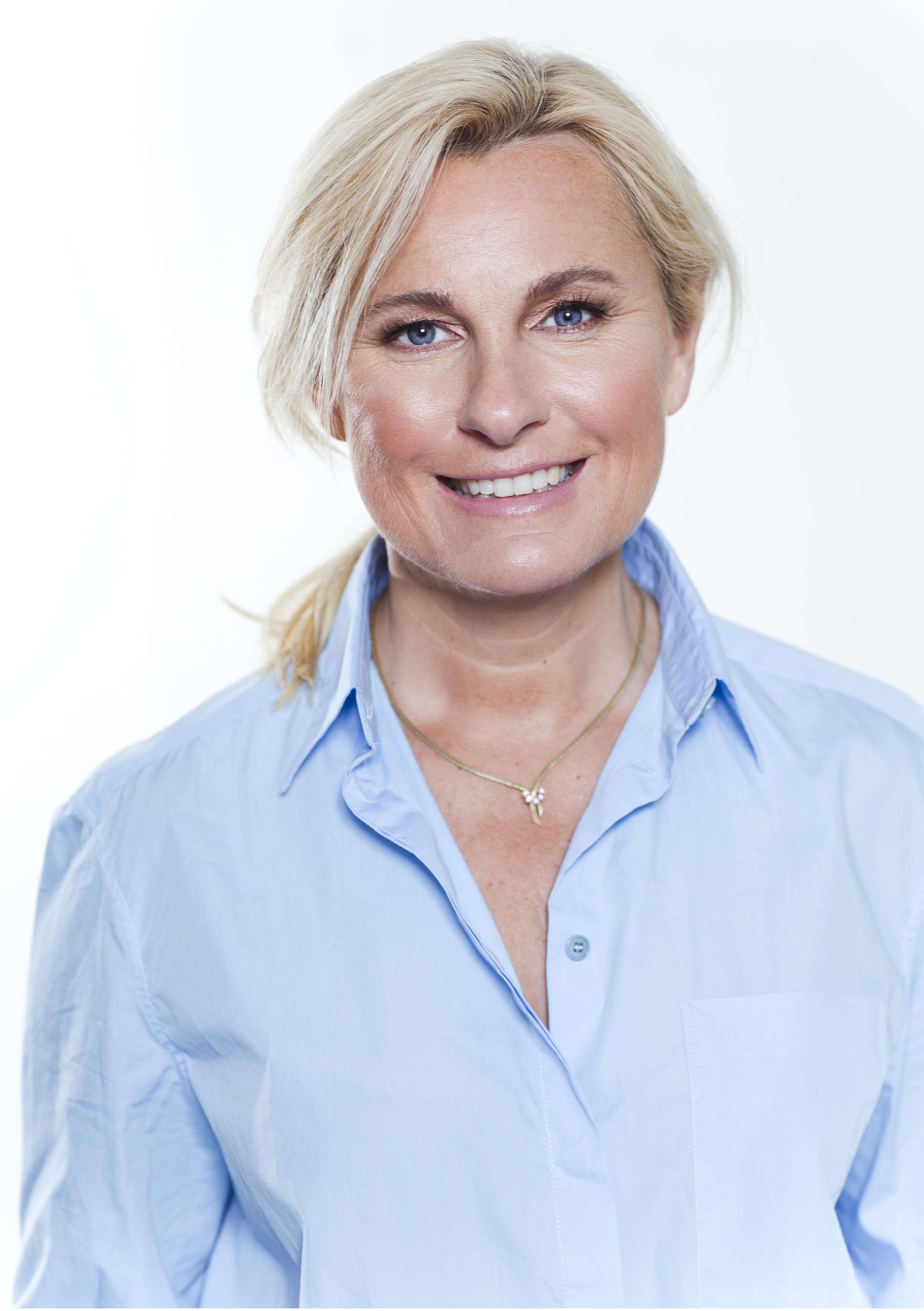 Anja Bill Würzburg : hlfs ansatte hlf ~ Watch28wear.com Haus und Dekorationen